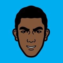 Michael Berhane